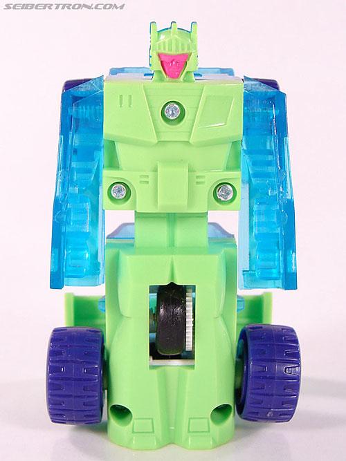 Transformers Generation 2 Blaze (Image #28 of 48)