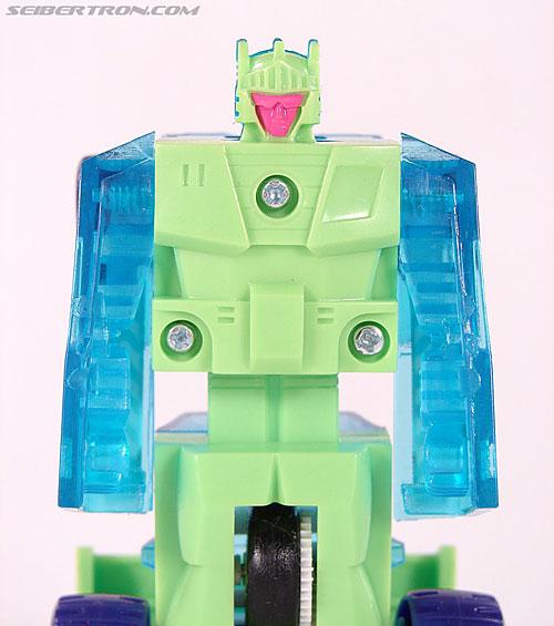 Transformers Generation 2 Blaze (Image #29 of 48)