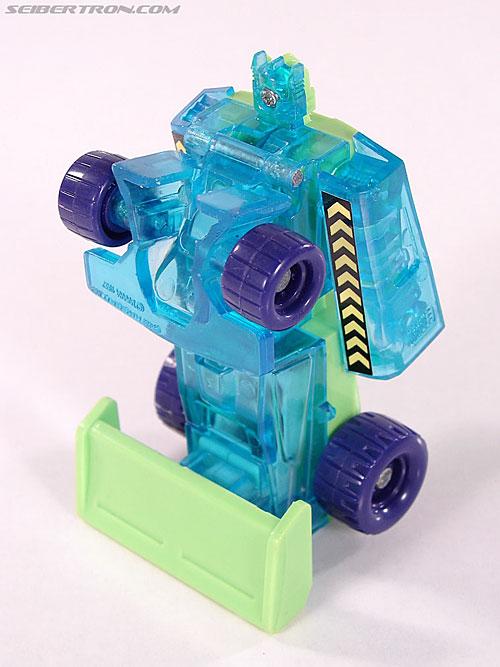 Transformers Generation 2 Blaze (Image #34 of 48)