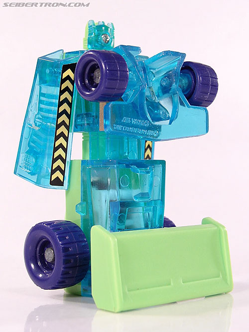 Transformers Generation 2 Blaze (Image #36 of 48)