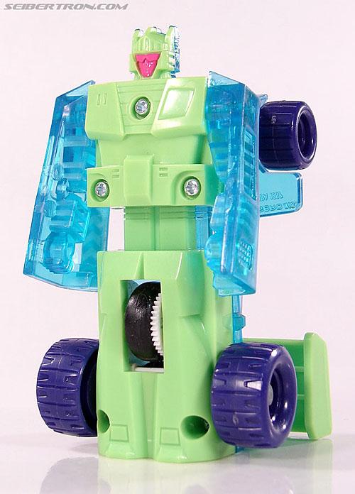 Transformers Generation 2 Blaze (Image #38 of 48)