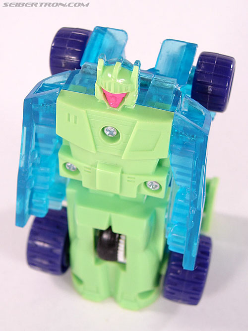 Transformers Generation 2 Blaze (Image #40 of 48)