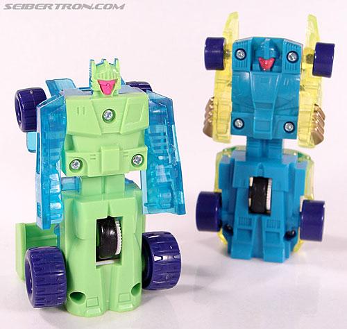 Transformers Generation 2 Blaze (Image #42 of 48)