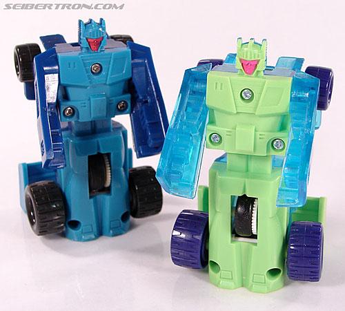 Transformers Generation 2 Blaze (Image #43 of 48)