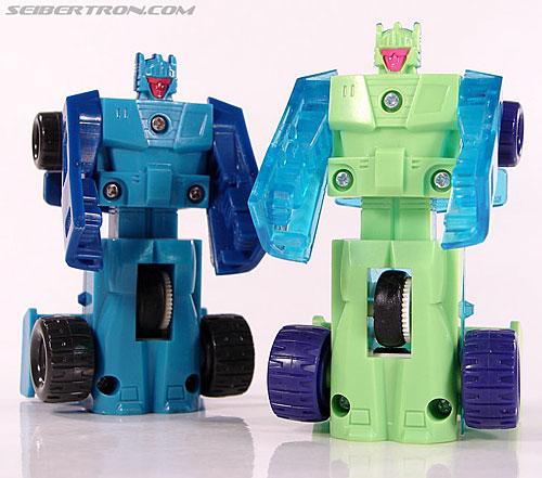 Transformers Generation 2 Blaze (Image #44 of 48)