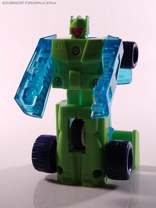 Transformers Generation 2 Blaze (Image #45 of 48)