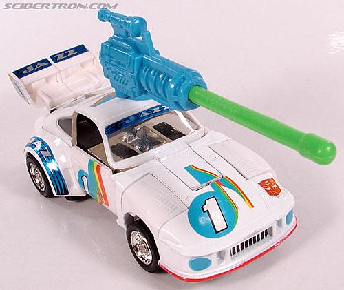 Transformers Generation 2 Jazz (Image #36 of 105)