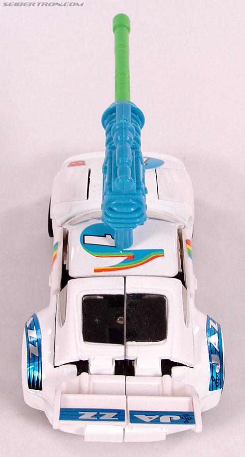 Transformers Generation 2 Jazz (Image #39 of 105)