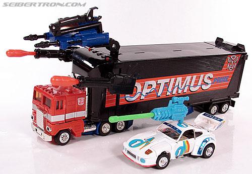 Transformers Generation 2 Jazz (Image #50 of 105)