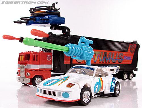 Transformers Generation 2 Jazz (Image #52 of 105)