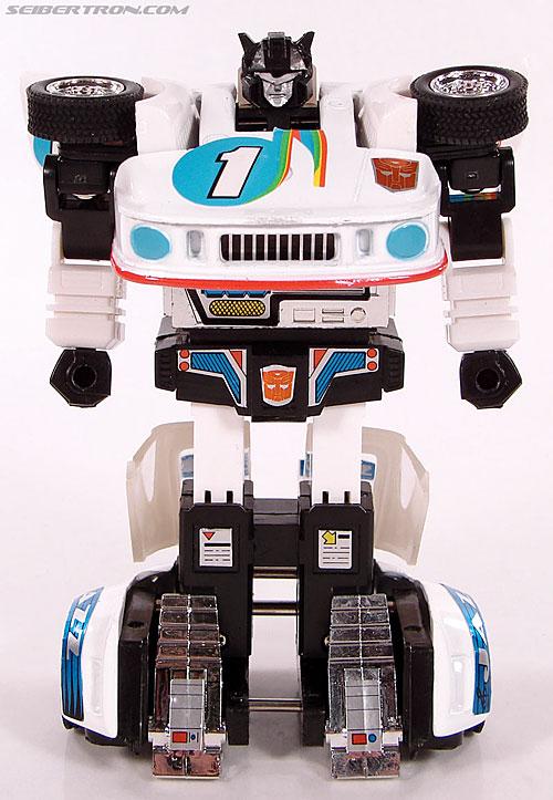 Transformers Generation 2 Jazz (Image #60 of 105)