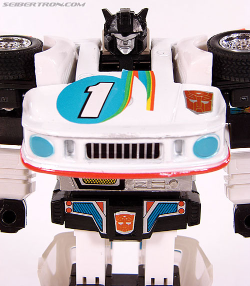 Transformers Generation 2 Jazz (Image #61 of 105)