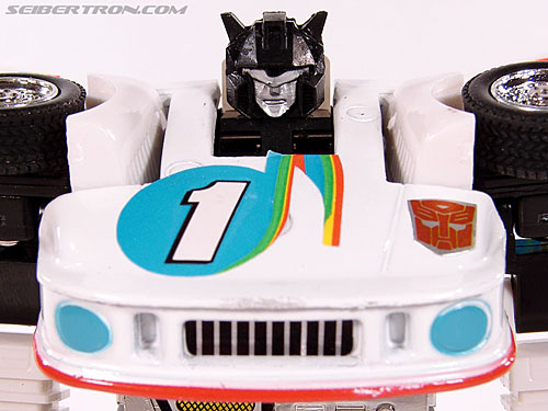 Transformers Generation 2 Jazz (Image #62 of 105)