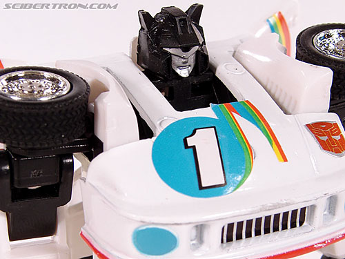 Transformers Generation 2 Jazz (Image #65 of 105)