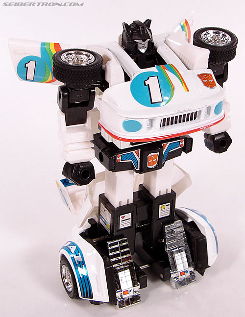 Transformers Generation 2 Jazz (Image #67 of 105)