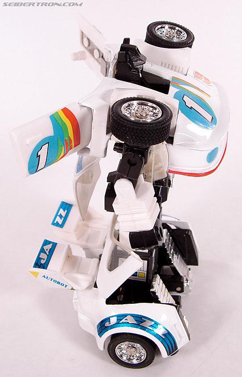 Transformers Generation 2 Jazz (Image #68 of 105)