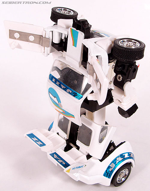 Transformers Generation 2 Jazz (Image #69 of 105)