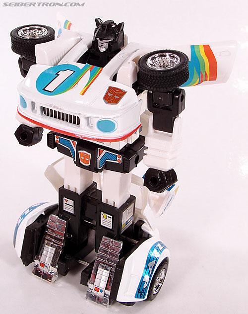 Transformers Generation 2 Jazz (Image #74 of 105)