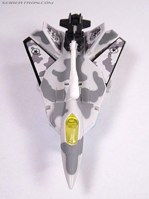 Transformers Generation 2 Jetfire (Image #8 of 54)