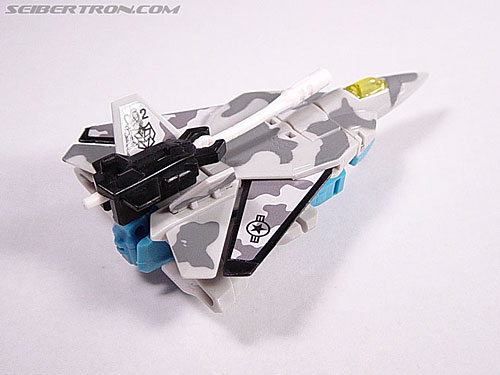 Transformers Generation 2 Jetfire (Image #11 of 54)