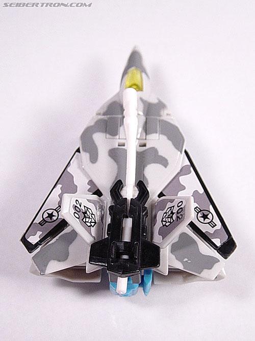 Transformers Generation 2 Jetfire (Image #13 of 54)