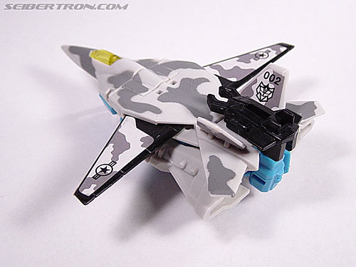 Transformers Generation 2 Jetfire (Image #15 of 54)