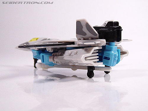 Transformers Generation 2 Jetfire (Image #16 of 54)