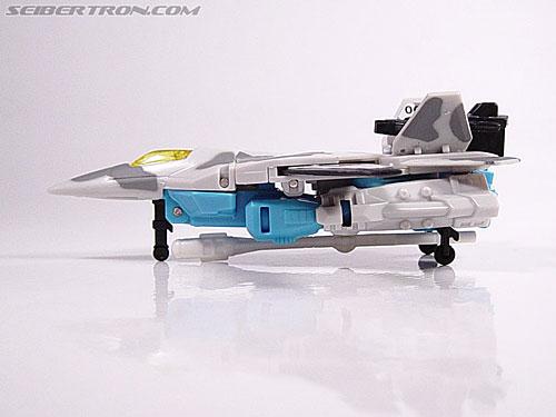Transformers Generation 2 Jetfire (Image #17 of 54)