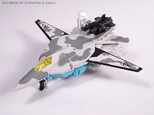Transformers Generation 2 Jetfire (Image #19 of 54)