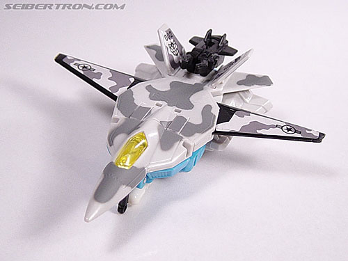Transformers Generation 2 Jetfire (Image #20 of 54)