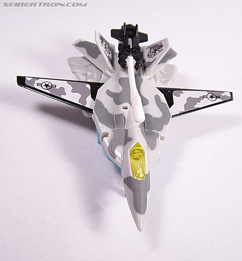 Transformers Generation 2 Jetfire (Image #22 of 54)