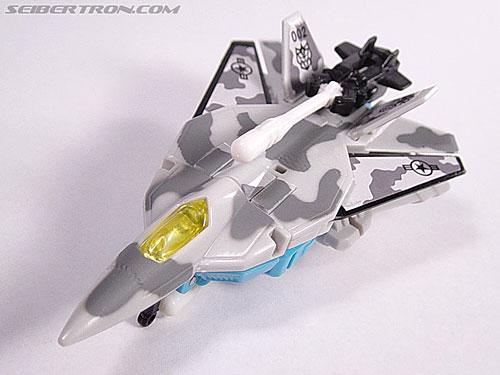 Transformers Generation 2 Jetfire (Image #23 of 54)