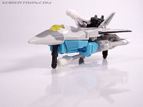 Transformers Generation 2 Jetfire (Image #24 of 54)