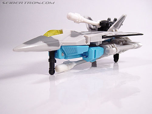 Transformers Generation 2 Jetfire (Image #25 of 54)