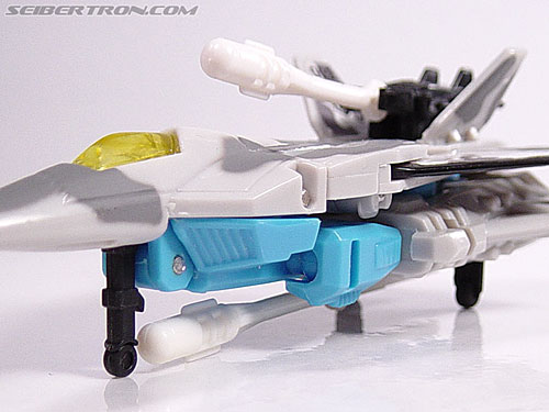 Transformers Generation 2 Jetfire (Image #26 of 54)