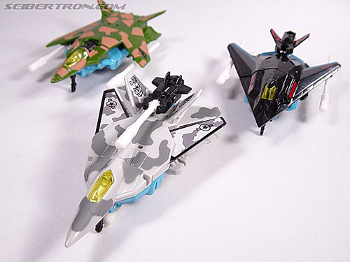Transformers Generation 2 Jetfire (Image #27 of 54)
