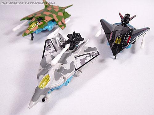 Transformers Generation 2 Jetfire (Image #27 of 54)