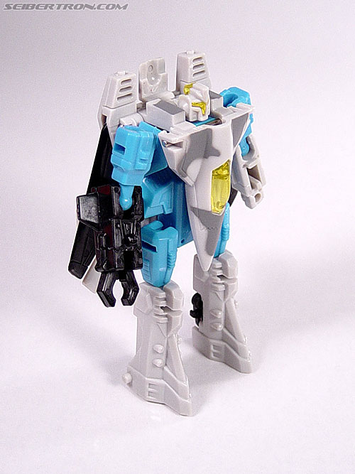 Transformers Generation 2 Jetfire (Image #31 of 54)