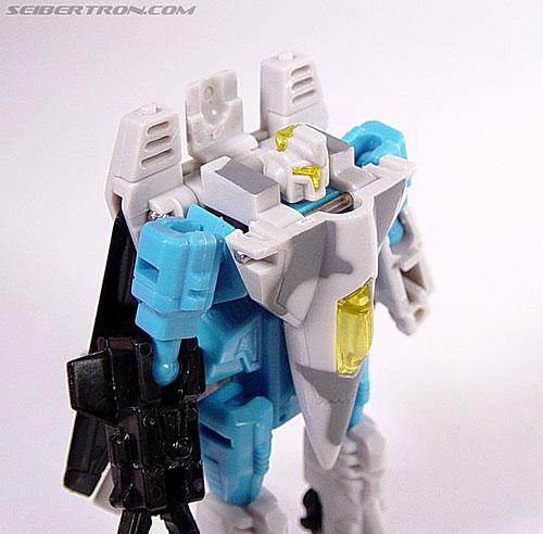 Transformers Generation 2 Jetfire (Image #32 of 54)