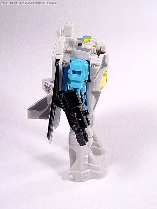 Transformers Generation 2 Jetfire (Image #34 of 54)