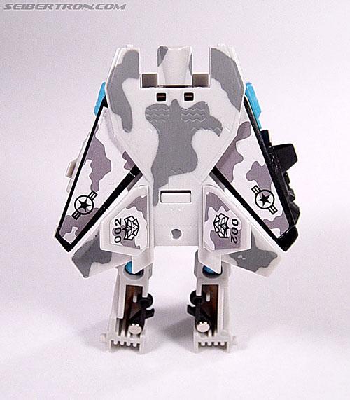 Transformers Generation 2 Jetfire (Image #36 of 54)