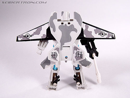 Transformers Generation 2 Jetfire (Image #37 of 54)
