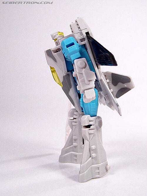 Transformers Generation 2 Jetfire (Image #40 of 54)