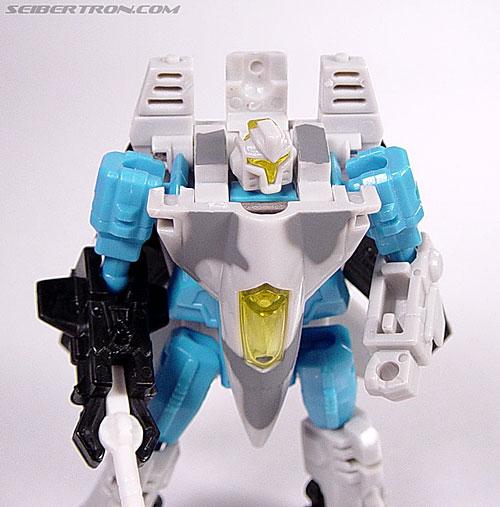 Transformers Generation 2 Jetfire (Image #46 of 54)