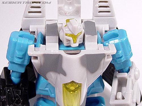 Transformers Generation 2 Jetfire (Image #47 of 54)