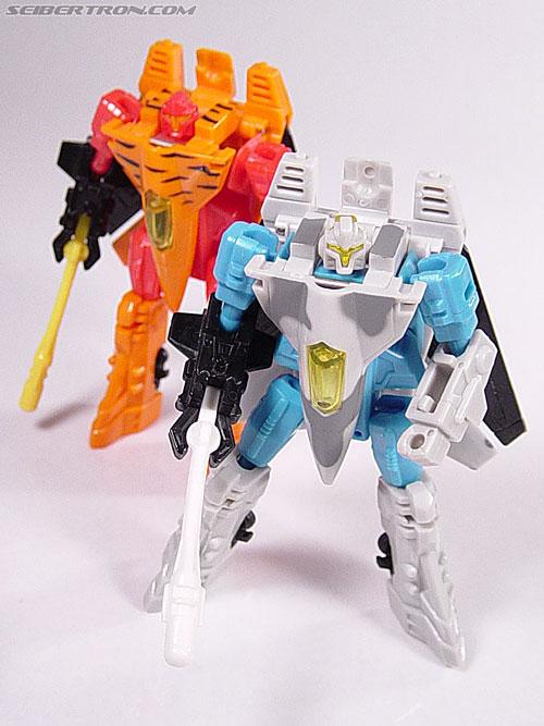 Transformers Generation 2 Jetfire (Image #50 of 54)