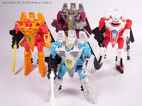 Transformers Generation 2 Jetfire (Image #51 of 54)