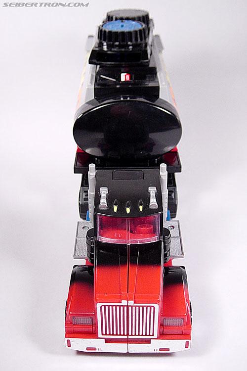 Transformers Generation 2 Laser Optimus Prime (Battle Convoy) (Image #21 of 123)