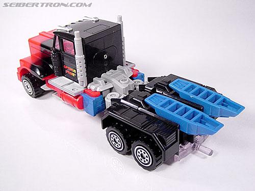 Transformers Generation 2 Laser Optimus Prime (Battle Convoy) (Image #35 of 123)