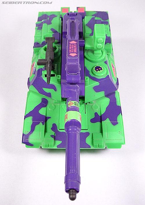 Transformers Generation 2 Megatron (Image #5 of 56)